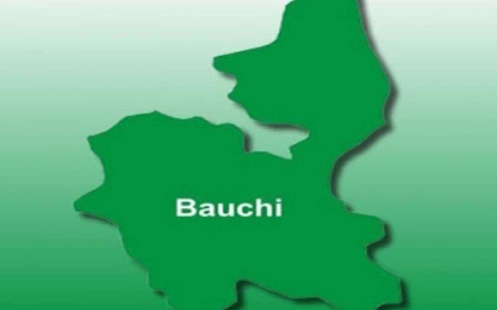Yanzu-yanzu: Kwamishinan Kasuwanci na Bauchi ya yi murabus