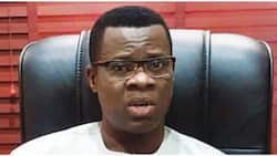 2019 elections were not manipulated in Akwa Ibom - Mike Igini
