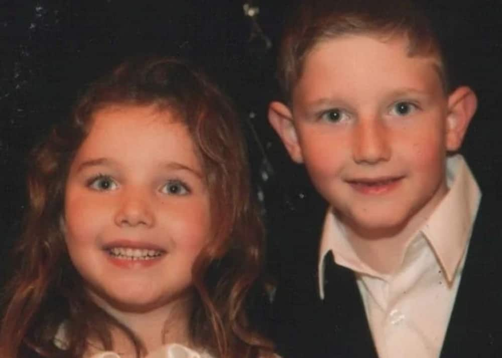 Ben Shapiro family