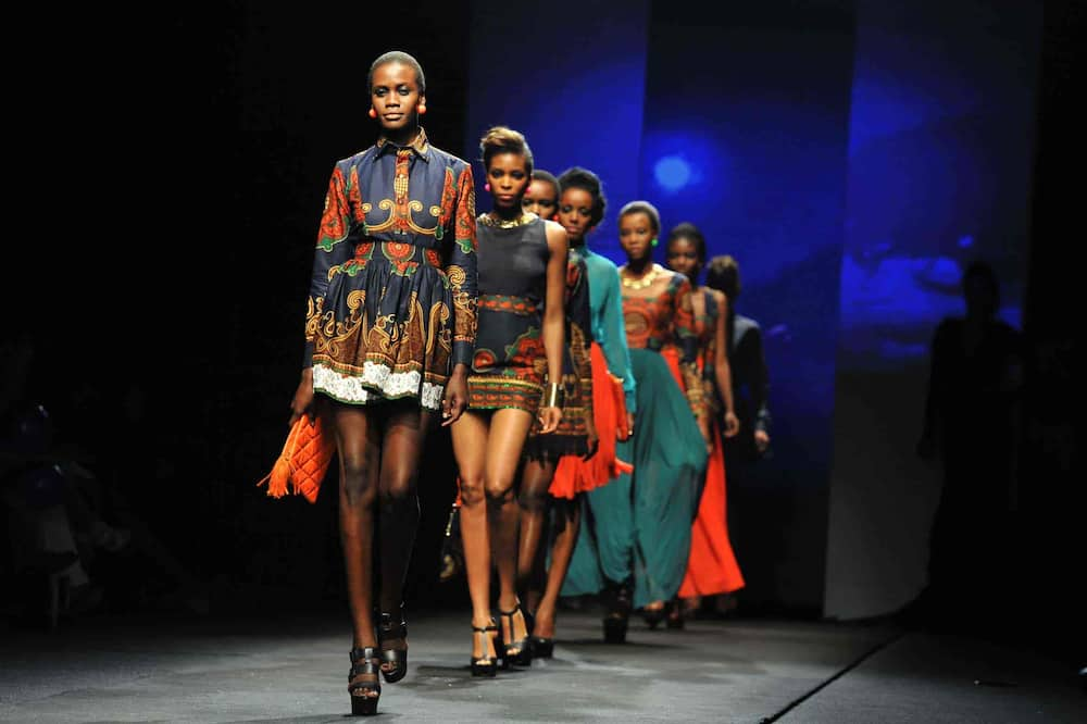 How To Get Into A Fashion School In Lagos Schools Fees And Useful Tips Legit Ng