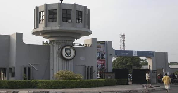 Only 3 Nigerian institutions made top 1000 world university rankings (see their names)