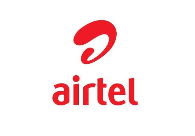 Airtel customer care line