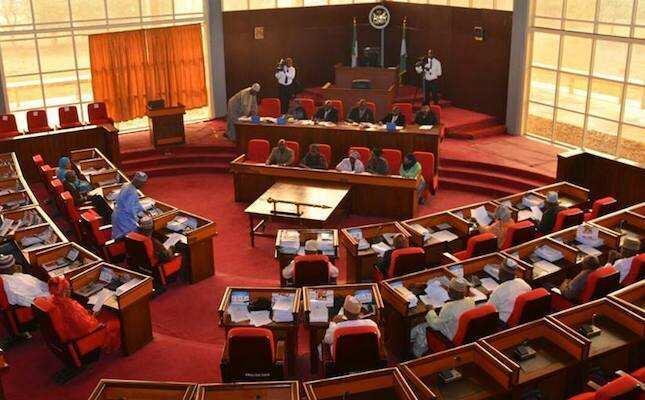 Appeal Court sacks Kwara APC assembly member, declares PDP member winner - Latest News in Nigeria & Breaking Naija News 24/7 | LEGIT.NG