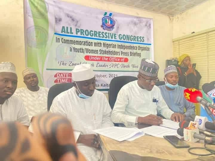 Presidency 2023: Northern APC Youths Back Merit over Zoning, Vow to Support Young Presidential Candidate