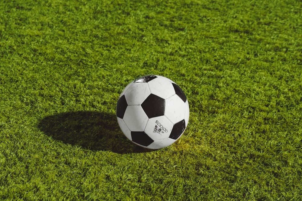 How to join Pepsi football academy in Nigeria