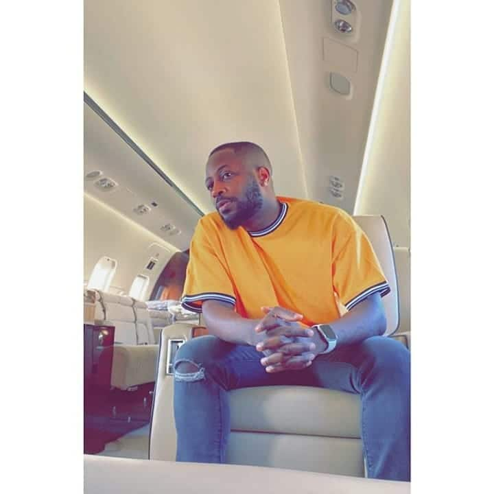 Joro Olumofin Sues Tunde Ednut Seeks To Get Him Deported Photos Tunde ednut whose real name is tunde olaoluwa adekunle formerly a comedian and musician is a nigerian blogger/entertainer and unarguably one of the most influential nigerian on instagram. joro olumofin sues tunde ednut seeks