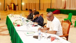 Petrol price increase: Labour leaders stage walkout as meeting with FG suffers setback