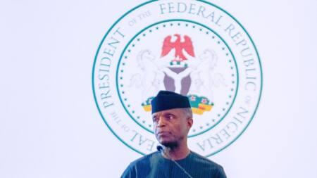 How Obasanjo forced Lagos to think like country under Tinubu, Osinbajo makes new revelation