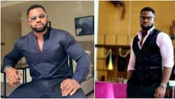 2 people will have issues, random persons will do IG live on them: Kemen criticises abnormality on internet