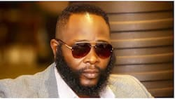 Love doctor Joro Olumofin gives 10 reasons why eligible bachelors should considering marrying single mothers