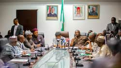 Strike continues as JUSUN meeting with FG suffers huge setback