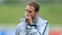 England vs Germany: Jose Mourinho reveals what Three Lions must do to reach Euro 2020 final