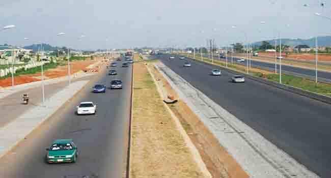 Tears as 19 Passengers Die in Kaduna-Abuja Expressway Accident