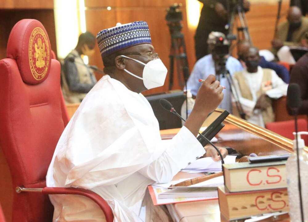 Ekiti, Nasarawa States to Host New Federal Universities as Senate Passes Bills