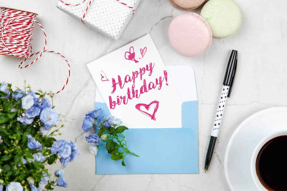 Peachy Sweet Birthday Prayers Wishes And Messages To A Friend Legit Ng Funny Birthday Cards Online Elaedamsfinfo