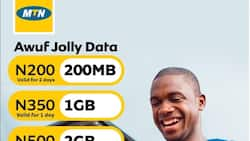 6 cool things you can do with MTN's new data plans