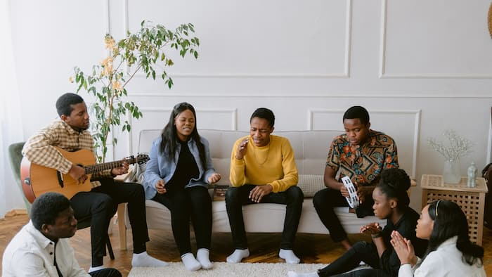 Who is a youth in the church and what is their role today?