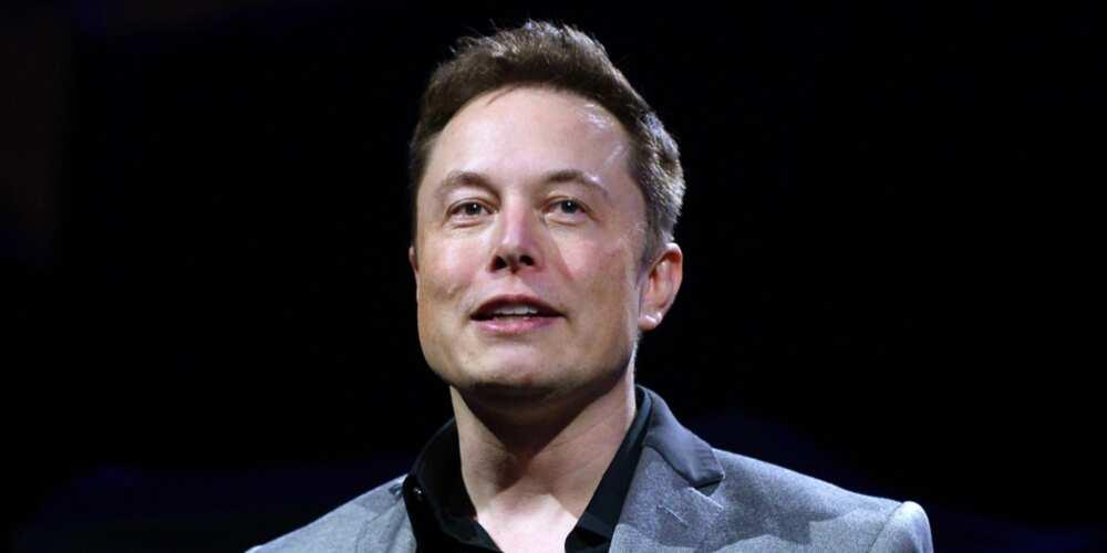 Tesla boss, Elon Musk now valued at $167 billion, needs $20 billion to become world richest man