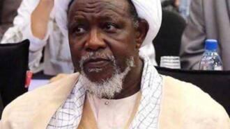 Cikakken Bayani: Yadda Kotu ta wanke Sheikh Zakzaky da matarsa, ta umarci a sake su