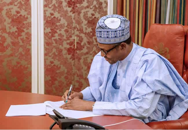 PDP asks on Buhari to restore credibility of elections before 2023