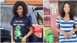 EndSARS: Once we are done fighting police brutality, we are coming for internet fraudsters - Nigerian celebrities blow hot