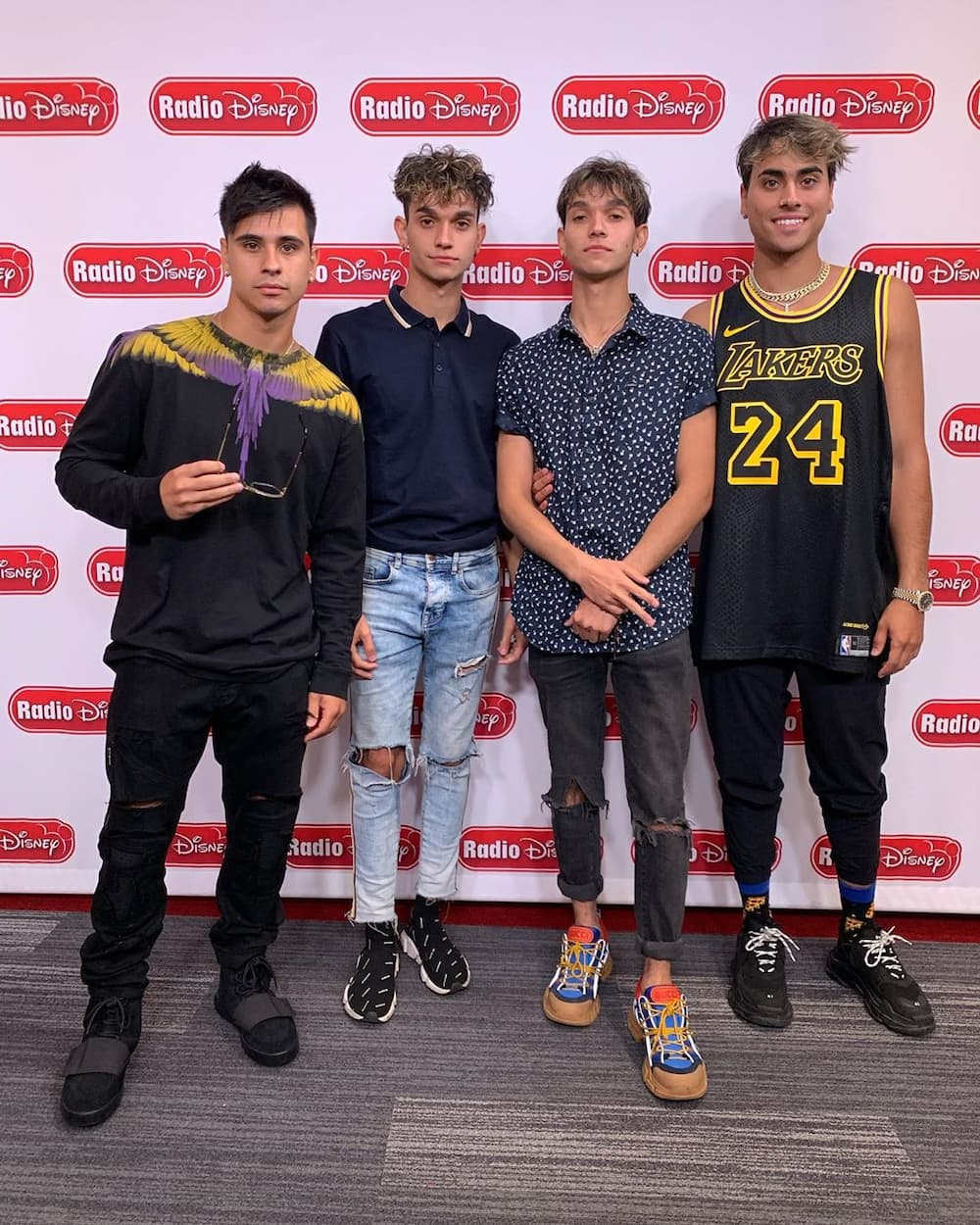 why are the dobre brothers so rich