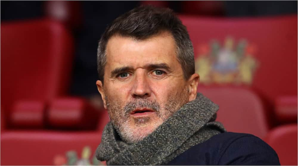Roy Keane: Manchester United legend says players will eventually cost Solskjaer his job