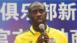 4-time African Player of the Year lands big appointment with top European club