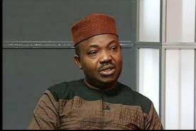 Shocked and Saddened: Fayose, Keyamo, other Prominent Nigerians Mourn Odumakin, Pen Touching Messages