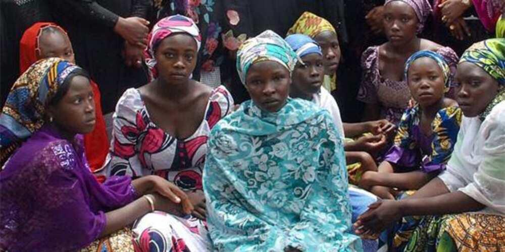 Tsaida sunnah: Kebbi ce jihar da ta fi kowacce yawan maza masu auren mata 2 a Nigeria
