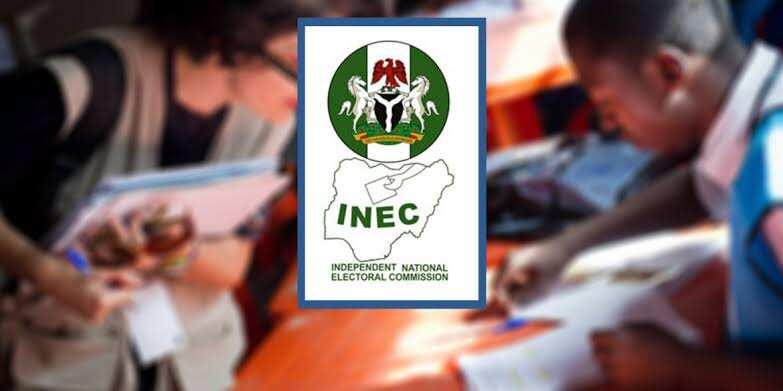 INEC ta sake fitar da jerin yan takarar gwamnan Anambra