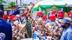 Why Southeast zone alone cannot produce next president, federal lawmaker gives crucial reason