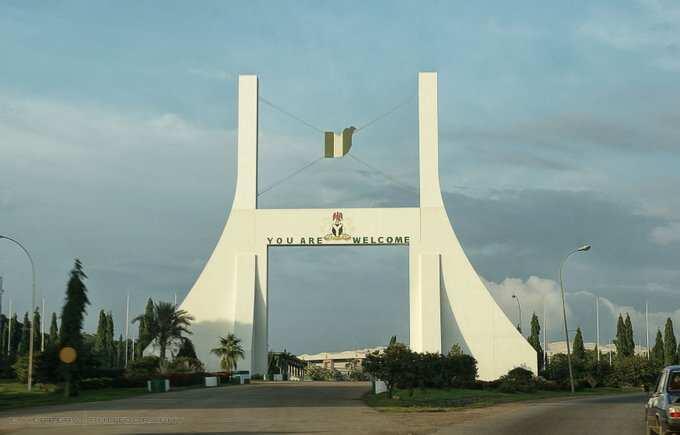 Gunmen Stage Mass Abduction in Abuja, Demand N200m Ransom