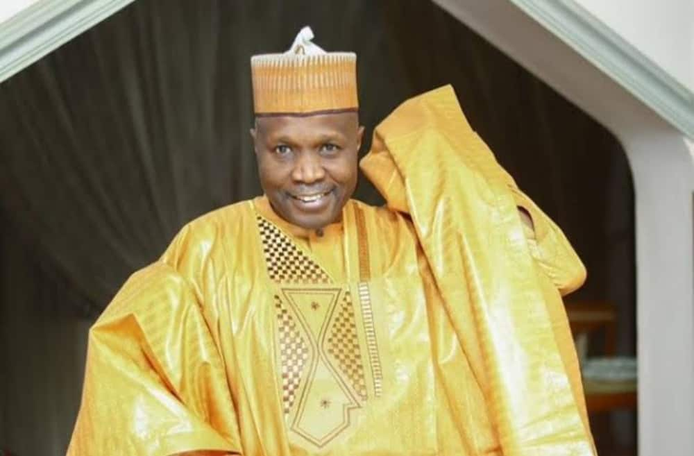 May Day: Tears as Gombe government sacks 668 workers, Gives Reasons
