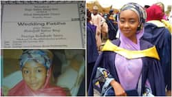 Sadness as young Muslim bride-to-be dies few hours to wedding ceremony (photos)