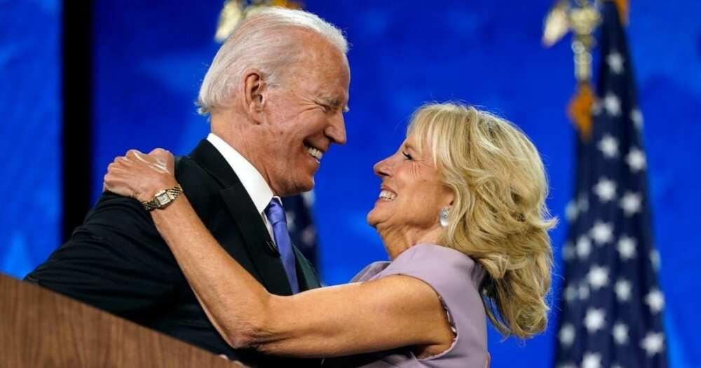 Joe Biden: Details on how former US president, wife Jill built their wealth