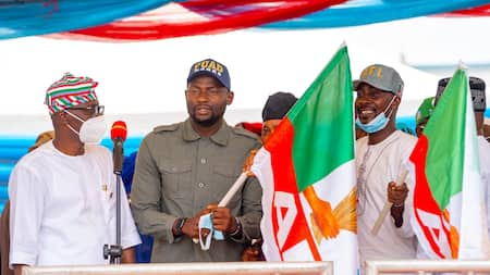 APC congress: Lagos chapter reveals how new party executives will emerge