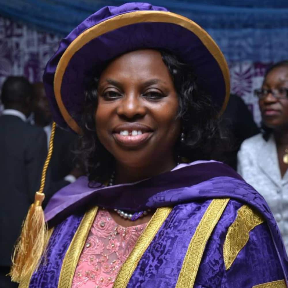 Out of 202 Universities in Nigeria, There Are Only 11 Female VCs: Report Shows List of Them