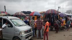 Sit-at-home fails in Imo, Abia as residents go about their duties