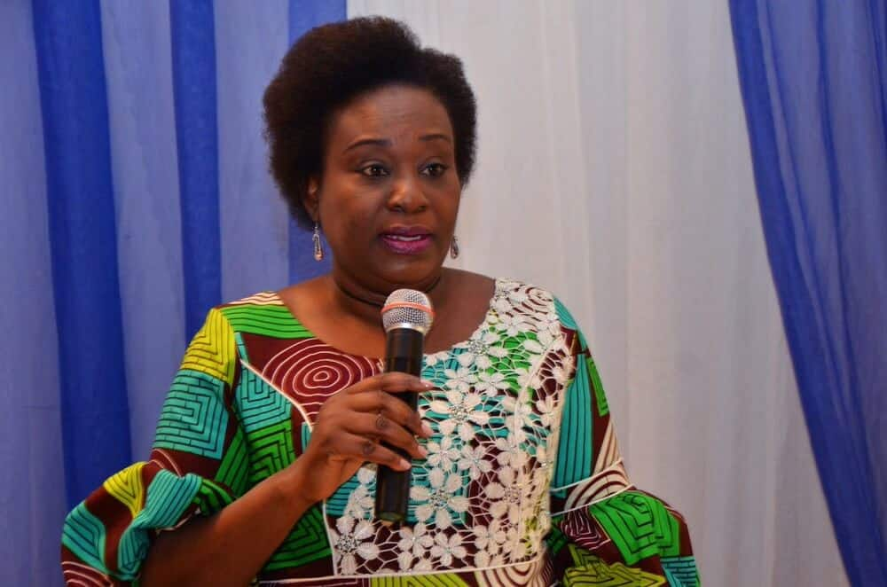 FG reveals why October salaries for civil servants were delayed