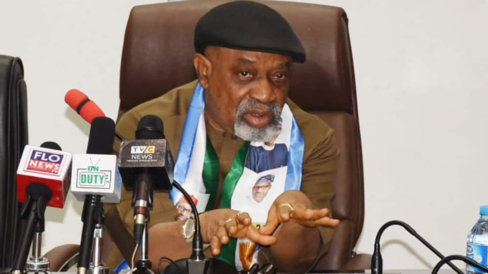 JUST IN: Resident Doctors Ignore FG, Commence Nationwide Strike