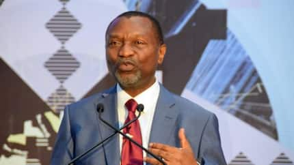All 774 LGAs will be provided with internet connectivity within the next 4 years - FG