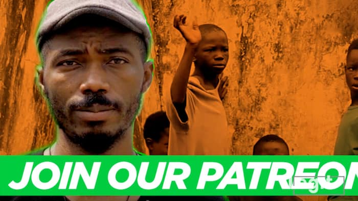 Good news as Legit.ng set to change lives of vulnerable children in Calabar with Patreon programme