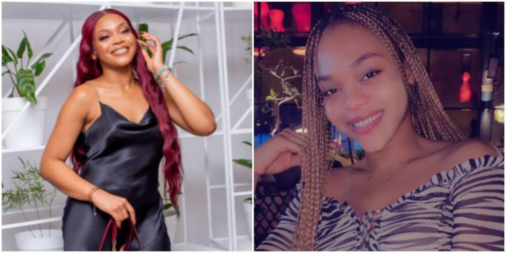 Men Do not like Good Girls: BBNaija 's Lilo Reveals Heartbreaking Realisation, Nigerians React