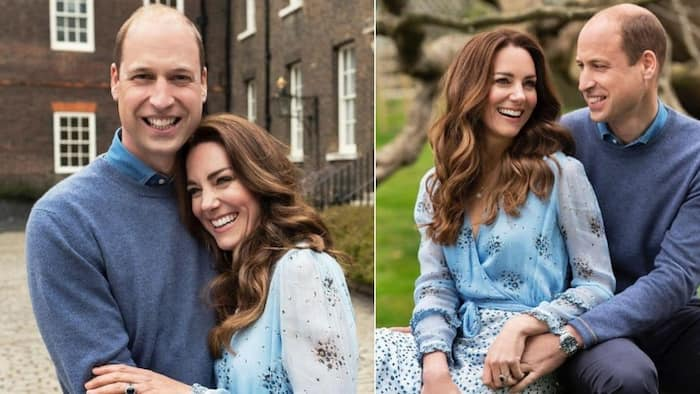 Baby number 4: Royal experts address Kate Middleton's pregnancy rumours