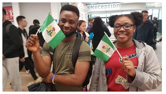 No more 4-year university degrees for Nigerian students in US, says Agency