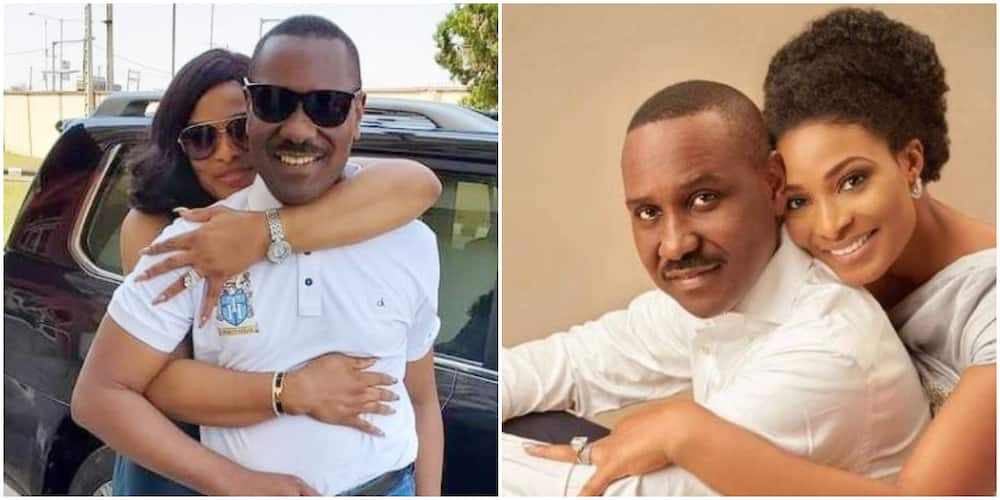 I Gave Ibidunni Everything; I Don't Have Much to Give Anybody Else: Pst Ituah Ighodalo Speaks on Remarriage
