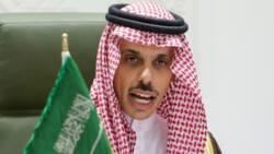 Ya Isa Haka: Saudiyya Ta Bukaci a Tuhumi Isra'ila Kan Kisan Gilla ga Falasdinawa