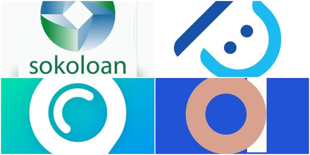 Customers unhappy with loan apps in Nigeria over blackmailing messages, faulty payment system
