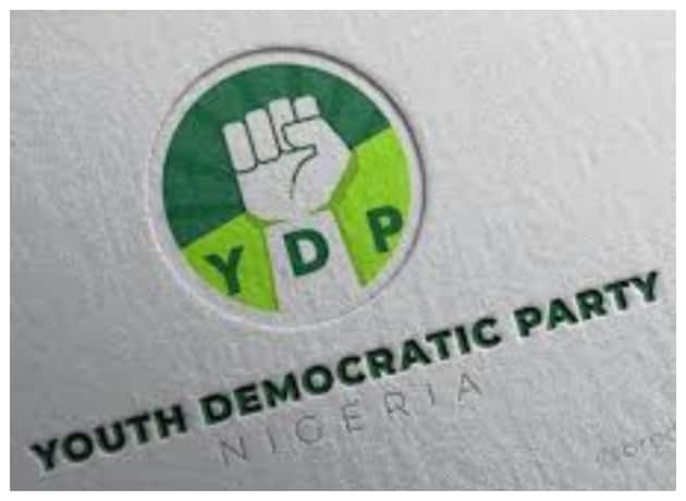 2023: Battle formations begin as Youth Party sends letter of intent to INEC